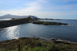 Atlanterhavsveien 2