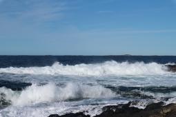 Atlanterhavsveien 3