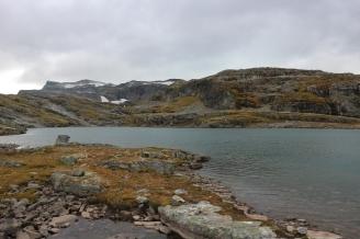 Aurlandsfjellet 12