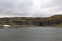 Aurlandsfjellet 9