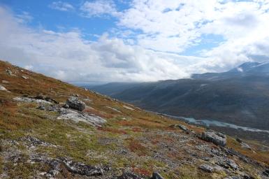 Gamle Strynefjellsvegen 16