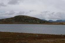Hardangervidda 2