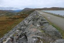 Hardangervidda 3