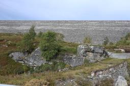 Hardangervidda 4
