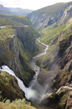 Hardangervidda 5