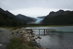 Helgelandskysten 3