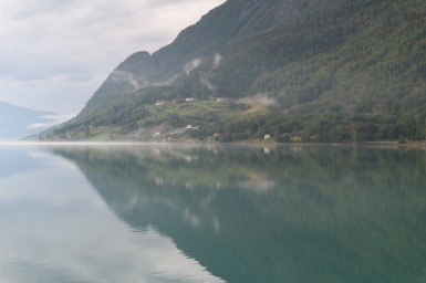 Tükör, Norvégia