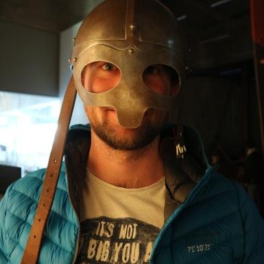 Vikingskibmuseet, Roskilde