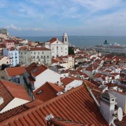 Lisszabon
