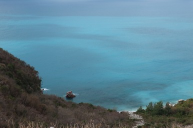 Adriai-tenger