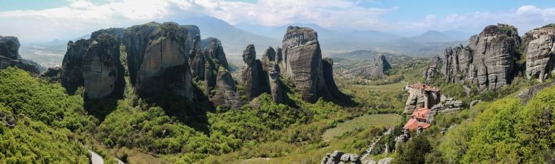 Panorama_Meteora