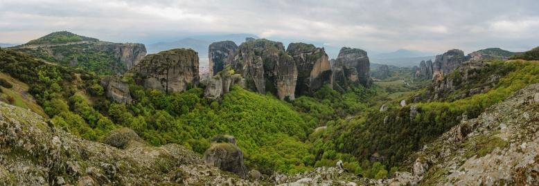 Panorama_Meteora2