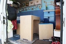 fiók bútor 3