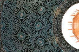 Konya, Karatay Madrasa
