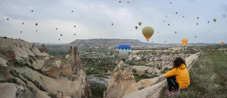 Panorama_cappadocia gomi