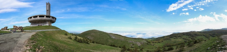 Panorama_ufo2