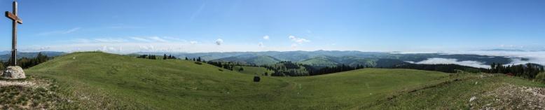 Panorama_csík